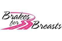 2015 Breast Cancer Cause Marketing