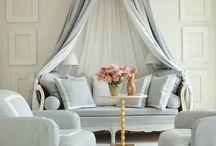 For the Home / interior decoratin, crafts