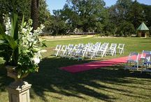 Marquee hire Mornington peninsula