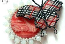 Hot Beads