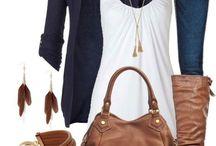 Awsome Outfits to Create