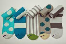 men`s fashion socks