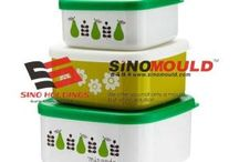 Order China Moulds from the Best China Plastic Moulding Company / Sino Holdings Group is the best China mould maker. We are in the head of Chinese mold line. We can provide customers various kinds of molds and can meet almost all the needs of customers. http://publoosh.com/business/order-china-moulds-from-the-best-china-plastic-moulding-company/