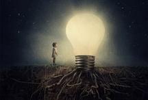 idées inspirantes