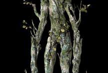 boomfiguur
