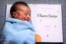 Newborn Iuri