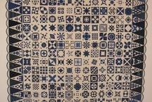 Magyar quilt