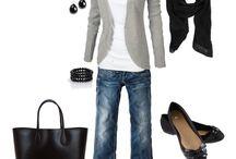 My Style / by Lynda Gray
