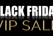 black friday big sales hifi