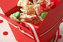 Christmas Gift Ideas / by Amanda Cannon