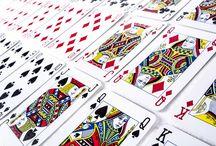 Poker Expert Guide