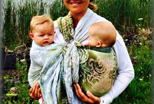BabIES Clarky / by Jessica Clark