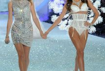 Victoria's Secret / Fashion
