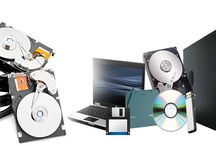 Data Wiping Services in Chennai / E-Waste Recyclers India providing comprehensive solutions to wipe all deleted data from various types of storage devices like hard disk, memory card, removable media and USB drive etc.