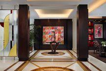 ASID Residential Design
