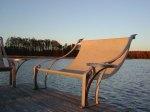 Lake Ideas / by Susan Welde