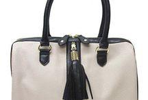Handbags (diy & wear)