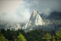 Idyllwild, CA | The Town That Inspired Our Name