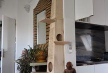 Kat torens