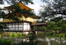 Beautiful & Historic Japan / Temples, Shrines, Festivals, and everything else we love about historic Japan.