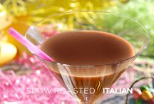Holidays-Easter / by The Slow Roasted Italian | Donna