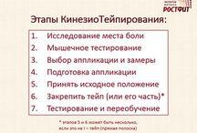 ФИТНЕС КИНЕЗИО