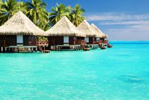 The Maldives on a Budget / A cheap holiday in the Maldives does not exist I hear most people say, Maldives on a budget is impossible, but that is not necessarily the case as more and more people are discovering.