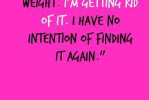 «Motivation» / My Passion