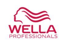 wella / wella pastel