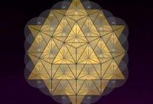 {Sacred Geometry}