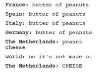 Funny dutch jokes