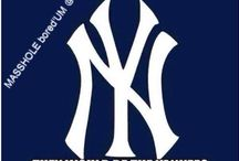 Yankee Haters / Yankee haters are just normal people not haters, Yankee fans are lunatics