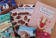 Tiere & Natur / Autoren der Neuen Westfälischen schreiben Blogbeiträge zum Thema Tiere & Natur. Alle Beiträge finden Sie hier: www.nw.de/blogs/tiere