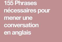 155 phrases important