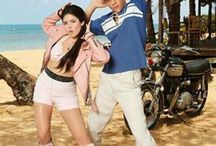 Teen Beach Movie / Love this movie!!!!
