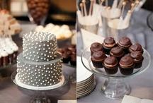 wedding trend - silver
