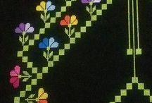 seccade ørnekleri