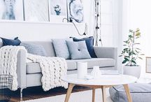 living room / SA's most loved decor, design and lifestyle brand celebrating the pleasure of living here now. Visit houseandleisure.co.za for more