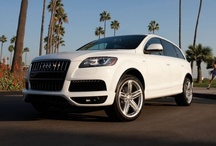 suv best gas mileage / SUV Best Gas Mileage - Look for the latest reviews on SUV with best gas mileage