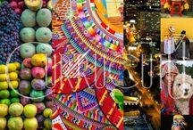 Latino / Original hecho en América Latina  Compra en www.currucutu.com