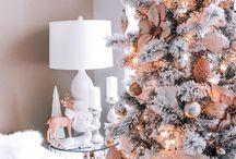 Natale...alberi