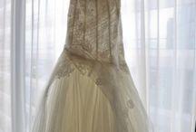 Bridal Fashion (by our brides)