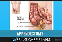 Darmchirurgie