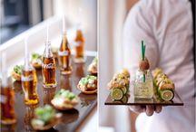 Party Menu Ideas / by Satoru Takeuchi