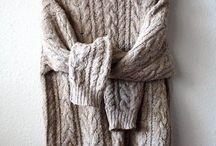 sfeer knitwear