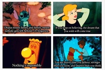 Animation Domination / cartoons, Illustrations, art, disney, dr. suess, powerpuff girls, my little pony, ect...