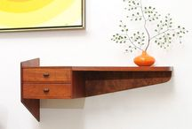Furniture Clásico