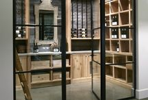 Wineries, Wine Cellar etc