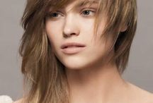 Trending hairstyles / It doesn't matter if your hair is long, short, medium, straight, wavy or curly. We've found no challenge we couldn't complete. Find any hairstyles for women with just a few clicks. Women hairstyles, hairstyles for women, hairstyles for women with long hair, hairstyles for women with short hair, long hairstyles, short hairstyles, glam hairstyles, hairstyles for curly hair.