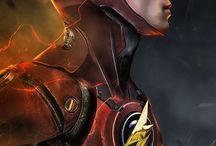 Flash!♡♡♡